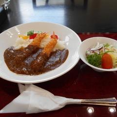 仁多米食堂の写真