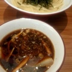 ら~麺 安至の写真