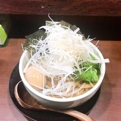 ラーメン 麺たつの写真