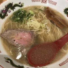 蔵木 松山店の写真
