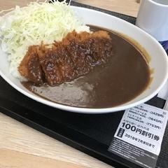かつや 蒲田西口店の写真