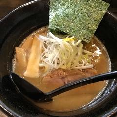 麺屋 奨 TASUKUの写真