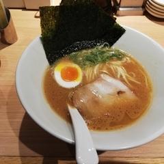 博多一風堂 五反田東口店の写真