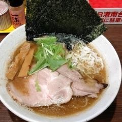 麺や かがのの写真