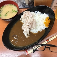 Sガスト 立川駅南口店の写真