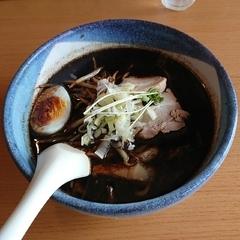 櫻井ラーメンの写真