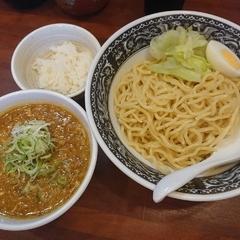 拉麺 梅太郎の写真