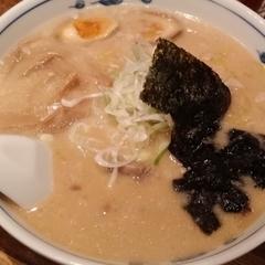 北海道らーめん ひむろ 松戸駅前店の写真