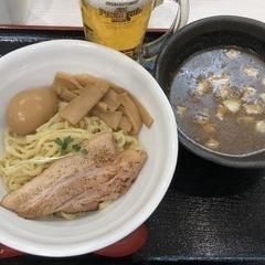 麺処 景虎 produced by ほん田の写真