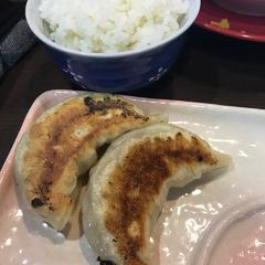 柳麺まる重の写真