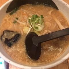 白樺山荘 北海道ラーメン道場店の写真