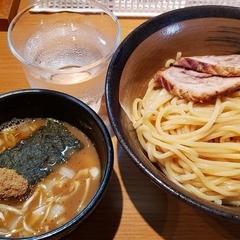 麺屋 炙りの写真