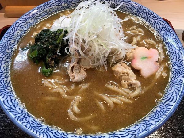 「鶴嶺峰らー麺 小結(大)800円  麺250g」@らー麺土俵 鶴嶺峰の写真