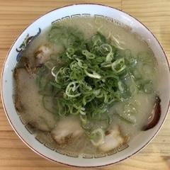 長浜ラーメン一番 福知山駅前店の写真