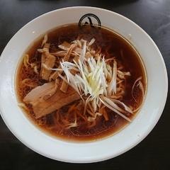 麺屋 八 ha-chiの写真