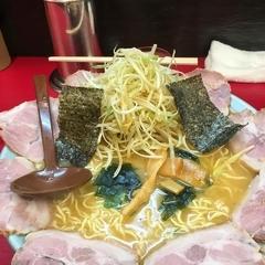 壱発ラーメン 八王子店の写真