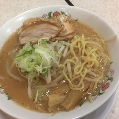 餃子の王将 新座駅前店の写真