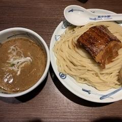 麺屋武蔵 浜松町店の写真