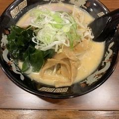 北海道らーめん ひむろ 浅草店の写真