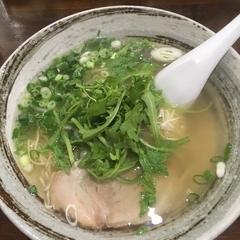 揚子江ラーメン 大池橋店の写真