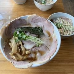 麺屋 ゑびすの写真
