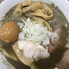 麺屋 銀二の写真