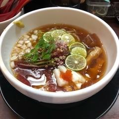 麺のようじの写真