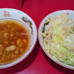 ラーメン二郎 札幌店の写真