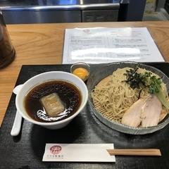 だるま製麺所の写真