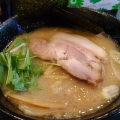 麺や 西輝の写真
