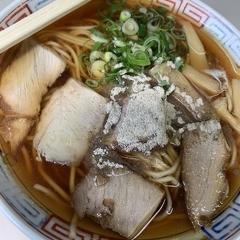 篠田屋の写真
