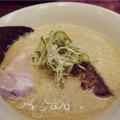 らーめん 会 神戸本店の写真