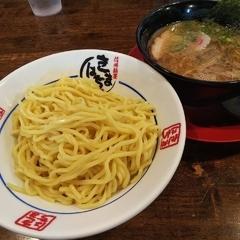 信州麺屋 きまはち商店の写真