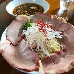 米蔵の写真