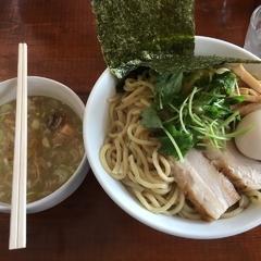 麺や 吉四 KiCCHOの写真