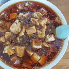 麺來の写真