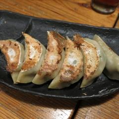 武藤製麺所の写真