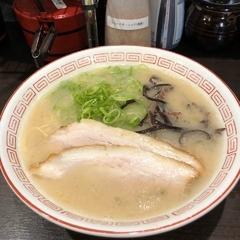 博多らーめん 濱田屋 北千住店の写真