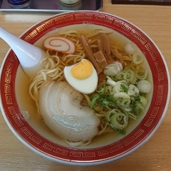 亀次郎の写真