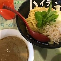 つけ麺屋 丸孫商店の写真