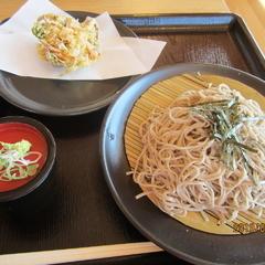 道の駅ふたつい KoiKoi食堂の写真