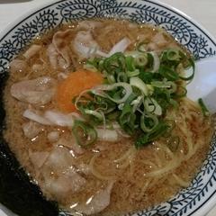 丸源ラーメン 土浦店の写真