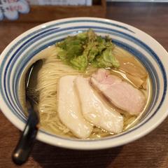 HASE麺 HINCHIの写真