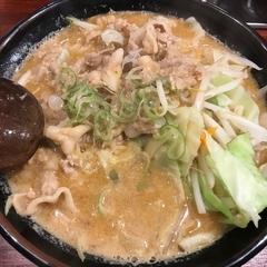 麺処 田ぶし 高円寺本店の写真