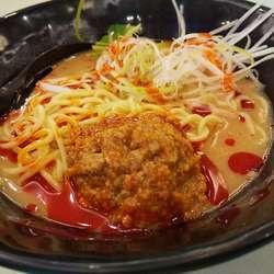 はま寿司 ウィラ大井店の写真