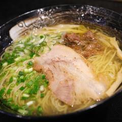 麺屋 中川會 錦糸町店の写真