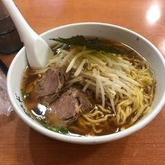 麺ロード 大森店の写真