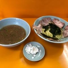 ラーメンショップYAMANAKA 福生店の写真