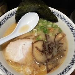 熊本ラーメン ひごもんず neo 三鷹の写真