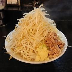 麺とび六方 茅野店の写真